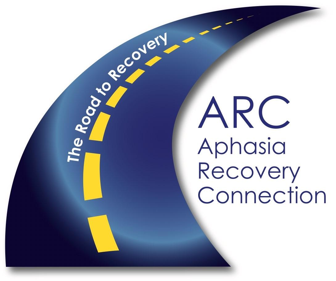 Aphasia Recovery Connection