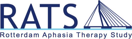 The Robin Tavistock Award – The Tavistock Trust For Aphasia