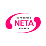 North East Trust for Aphasia