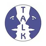 Talk Surrey