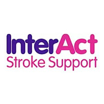 The InterAct Stroke Support