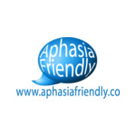 Aphasia Friendly