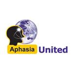 Aphasia United