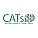 Collaboration of Aphasia Trialists